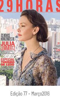 Revista Online: Edição 77