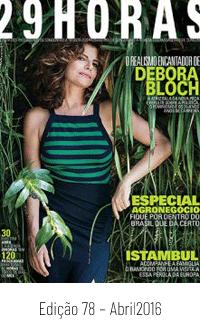 Revista Online: Edição 78
