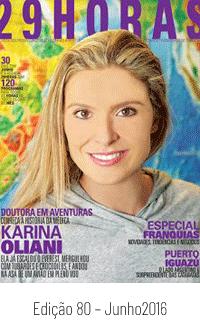 Revista Online: Edição 80
