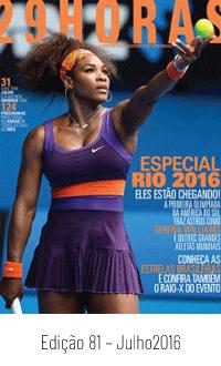 Revista Online: Edição 81