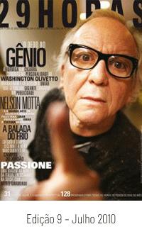 Revista Online: Edição 9A