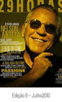 Revista Online: Edição 9B