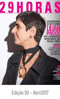 Revista Online: Edição 90