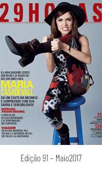 Revista Online: Edição 91