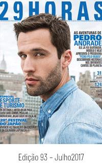 Revista Online: Edição 93