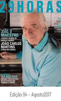 Revista Online: Edição 94