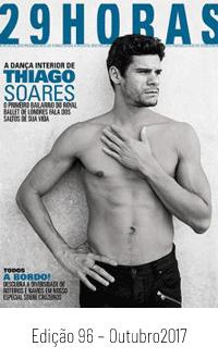 Revista Online: Edição 96