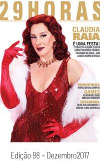 Revista Online: Edição 98