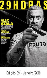 Revista Online: Edição 99