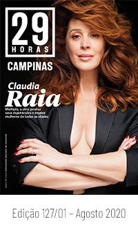 Revista Online: Edição 127/01
