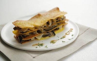 Piselli é uma excelente reestreia gastronômica em SP