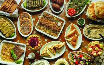 Vozes da Cidade: Referências da gastronomia campineira