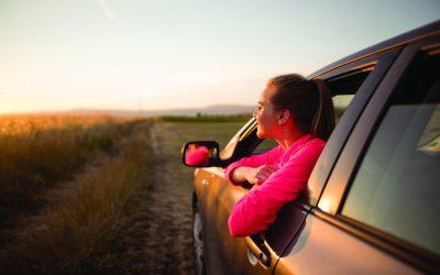 Aluguel de carro é o meio estratégico para alavancar o turismo na retomada