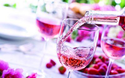 Da Provence ao interior de São Paulo, alguns dos melhores vinhos rosés do mercado