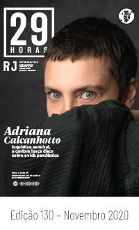 Revista Online: Edição 130 – RJ