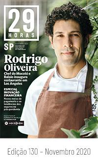 Revista Online: Edição 130 – SP