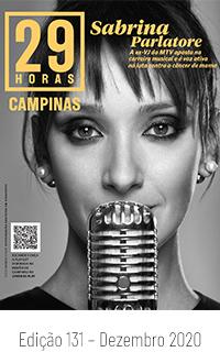 Revista Online: Edição 131 – VCP