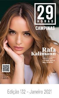 Revista Online: Edição 132 – VCP