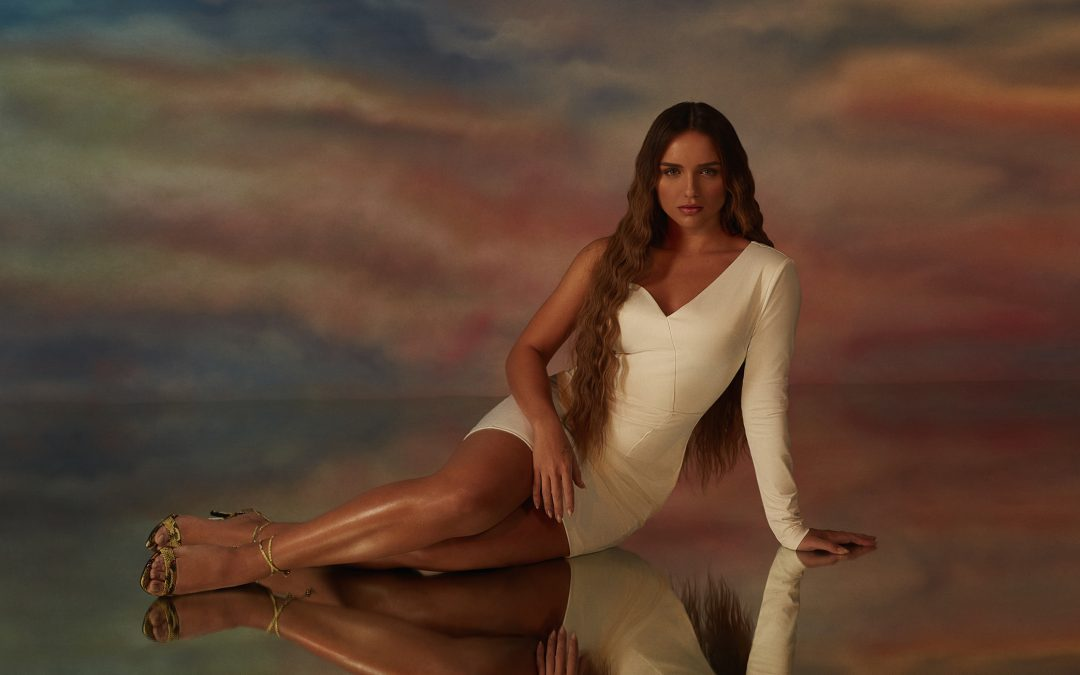 Finalista do BBB20, Rafaella Kalimann se prepara para estrear como atriz e dá uma dica para se dar bem no reality-show