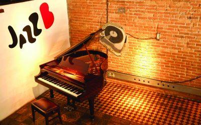Casas tradicionais de música se reinventam na pandemia e apostam na gastronomia