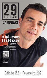 Revista Online: Edição 133 – VCP