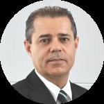 Marcelo Mota - Diretor de Operações do Aeroporto de Viracopos