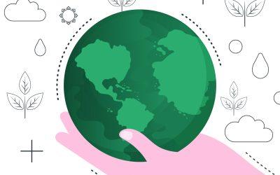 Passo a passo para uma jornada mais saudável e sustentável em 2021
