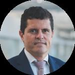 Santiago Yus - Diretor presidente da Aena Brasil