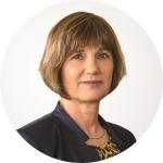 Andreea Pal - CEO da Fraport Brasil