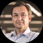 Jorge Arruda - Presidente da Inframerica