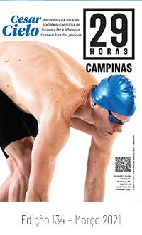 Revista Online: Edição 134 – VCP
