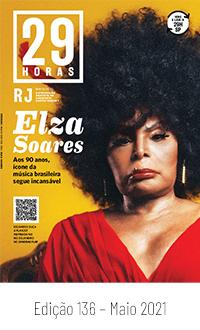 Revista Online: Edição 136 – RJ