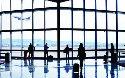 A BOA – Soluções para Aeroportos propõe estratégias inovadoras aos concessionários