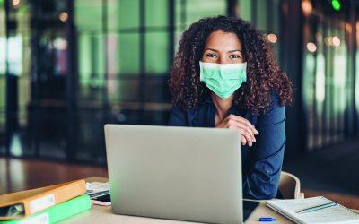 Resposta à crise: caminhos do empreendedorismo na pandemia