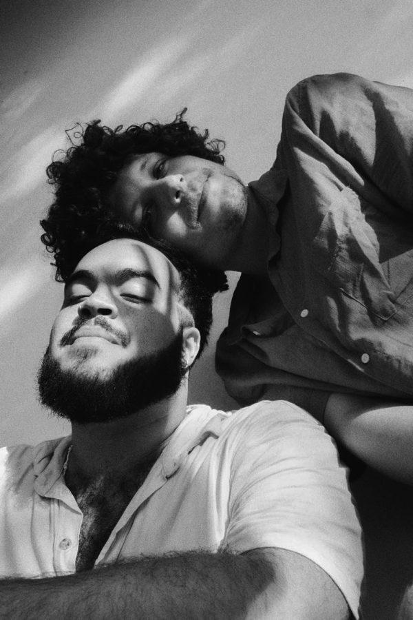 Fran e Chico Chico | Foto - Divulgação