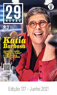 Revista Online: Edição 137 – RJ