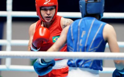 Apostas do Brasil nos Jogos Olímpicos de Tóquio