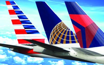 EUA cogitam flexibilizar a entrada de viajantes brasileiros a partir de outubro