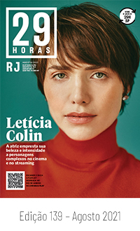 Revista Online: Edição 139 – RJ