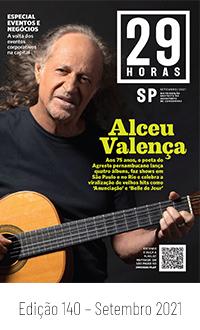 Revista Online: Edição 140 – SP