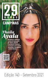 Revista Online: Edição 140 – VCP