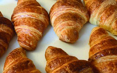 Boulangeries paulistas: conheça padarias com tradição francesa em São Paulo