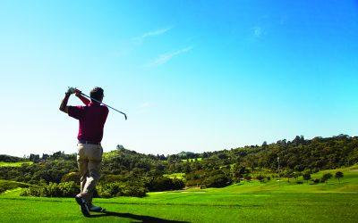 Hotel Villa Rossa é destino de esportes ao ar livre e eventos corporativos em meio à Mata Atlântica