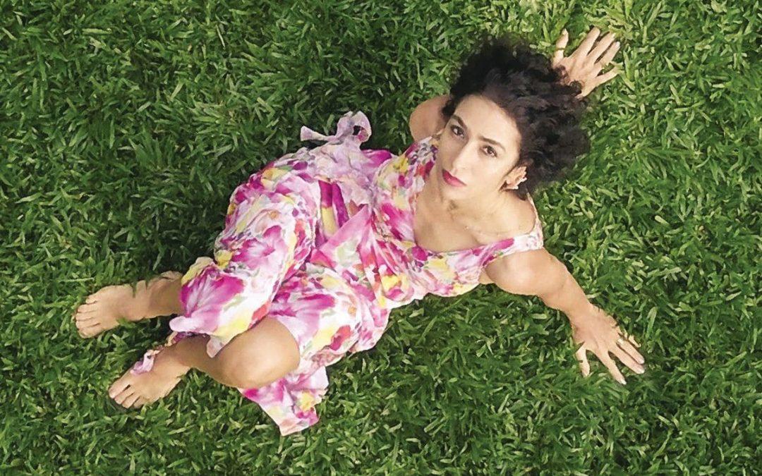 Após hiato de dez anos, Marisa Monte lança álbum repleto de parcerias, esperança e amor
