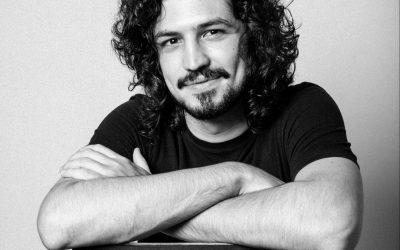 Após sucesso no streaming com 'Dom', Gabriel Leone reflete sobre sua trajetória profissional