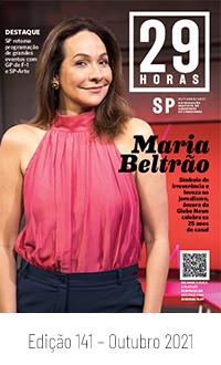 Revista Online: Edição 141 – SP