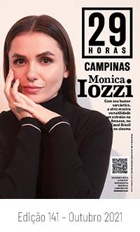 Revista Online: Edição 141 – VCP