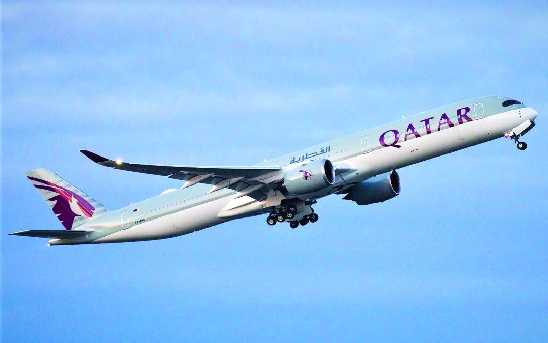 Companhias aéreas estão prontas para decolar, sinais indicam uma vigorosa e sustentável recuperação do setor