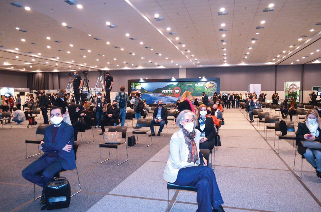 Foto: Expo Retomada | Divulgação