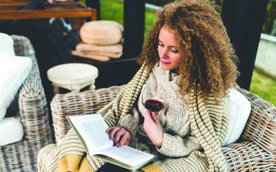 Decifrando rótulos de vinho: dicas e informações para você não errar na compra